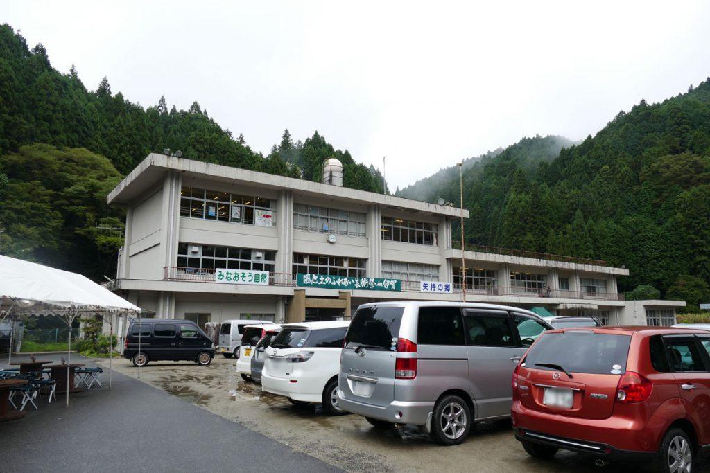 yamochi01