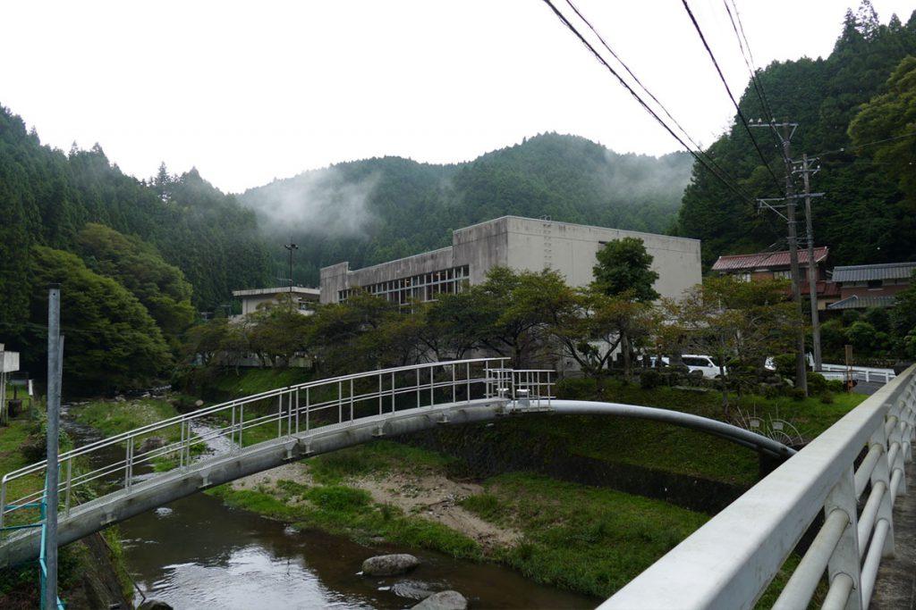 yamochi11