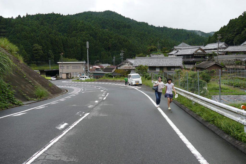 yamochi07