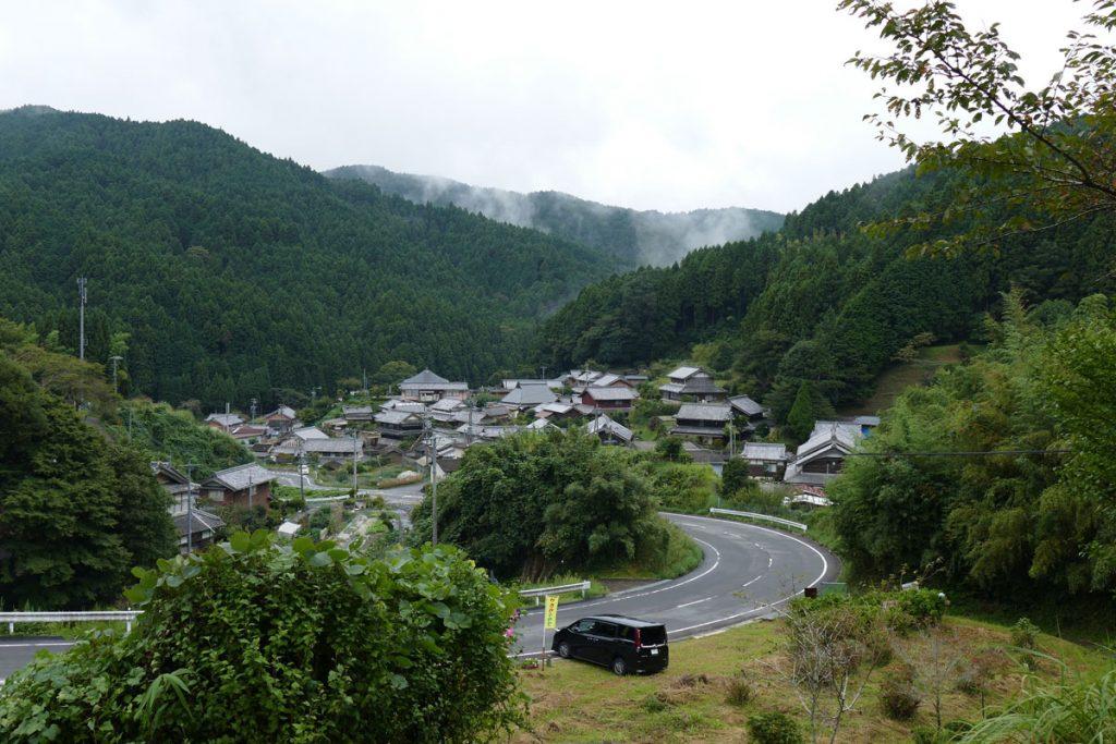 yamochi09
